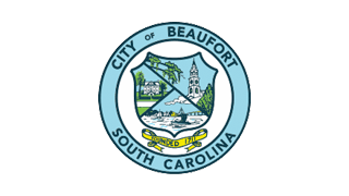 City of Beaufort, SC