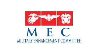 Military Enhancement Committee