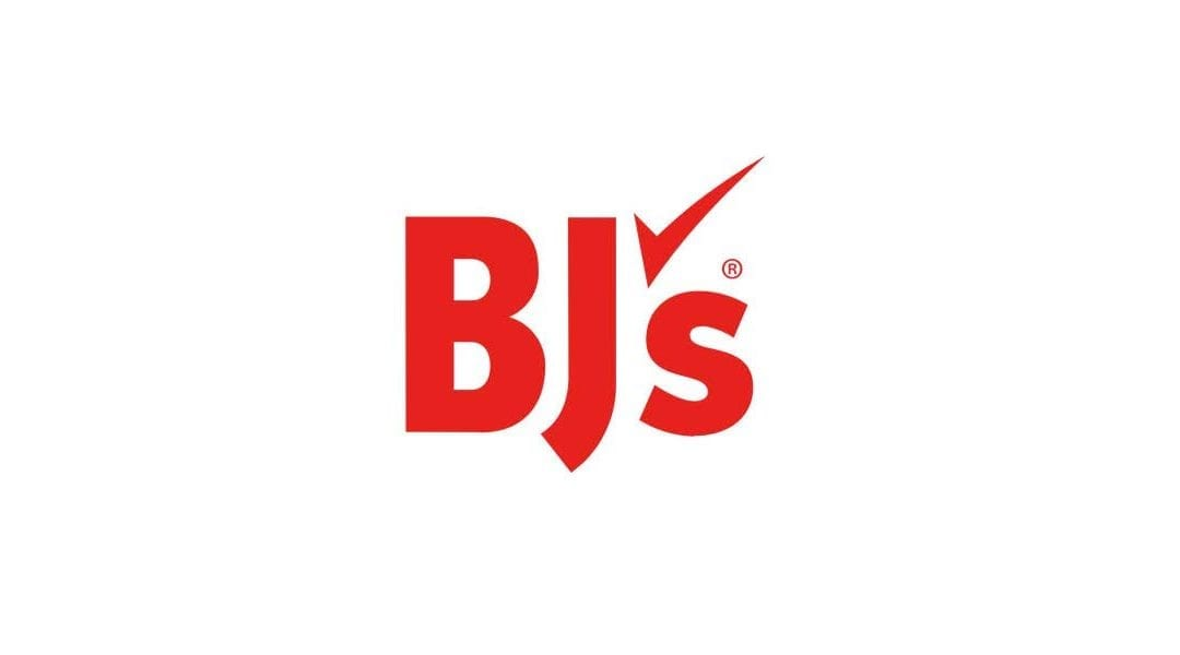 BJ's Wholesale Club, a thriving membership chain store, has set its sights for a new location at The Block!