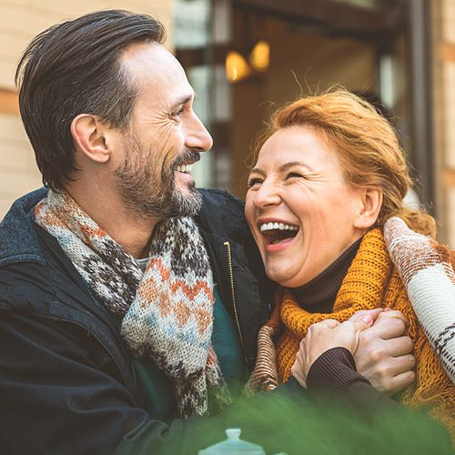 visionscounseling-hmfeatured-couples-counseling